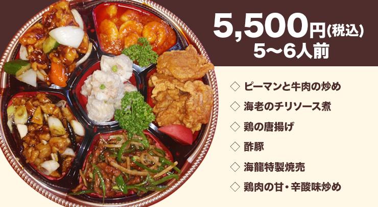 5500 - 金子屋group, kairyuのお知らせ - 長岡市金子屋
